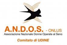 Andos Udine