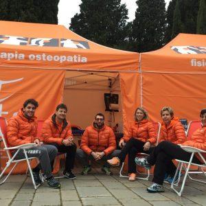 Movita Udine all'Unesco Cities Marathon 2016_4