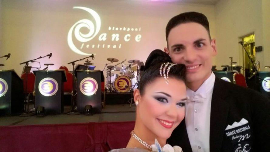 Ylenia e Ivan